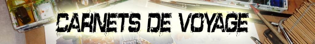 TITRE - CDV