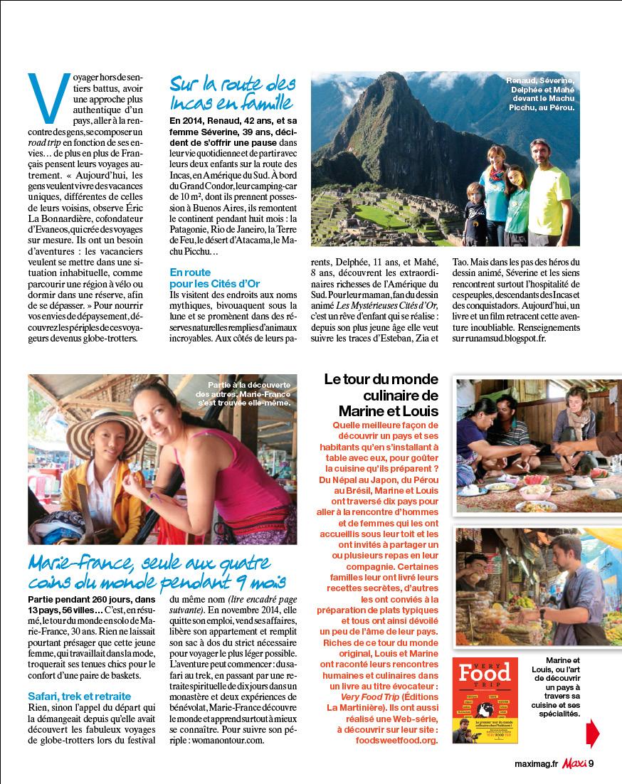 Article maxi 02